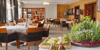 restauracja_kokieteria_1