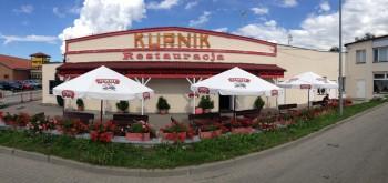 restauracja_w_kurniku_1