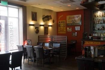 star_texan_restaurant_1